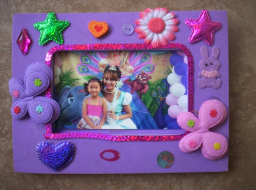 picture-frame.JPG